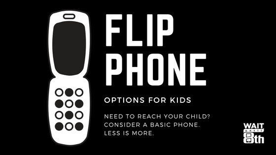 flip phone blog banner.png