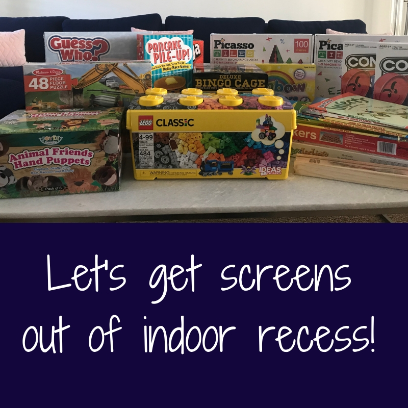 Help Make indoor recess screen free.jpg
