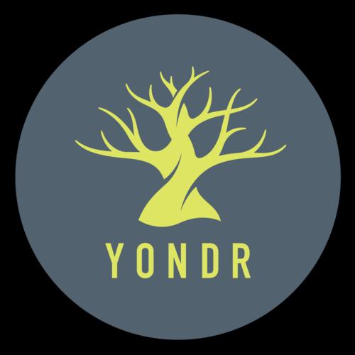 Yondr.png
