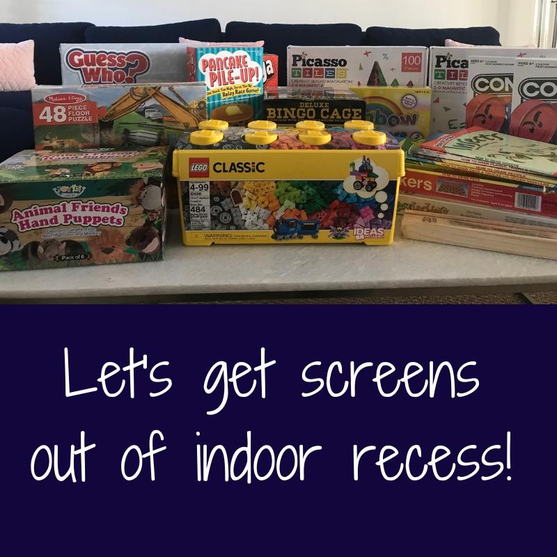 Help Make indoor recess screen free.jpg