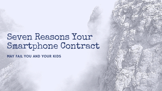 7 reasons your smartphone contract v 2.jpg