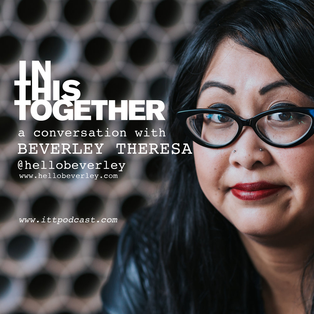 s02e05-Beverley_Theresa-Cover.jpg