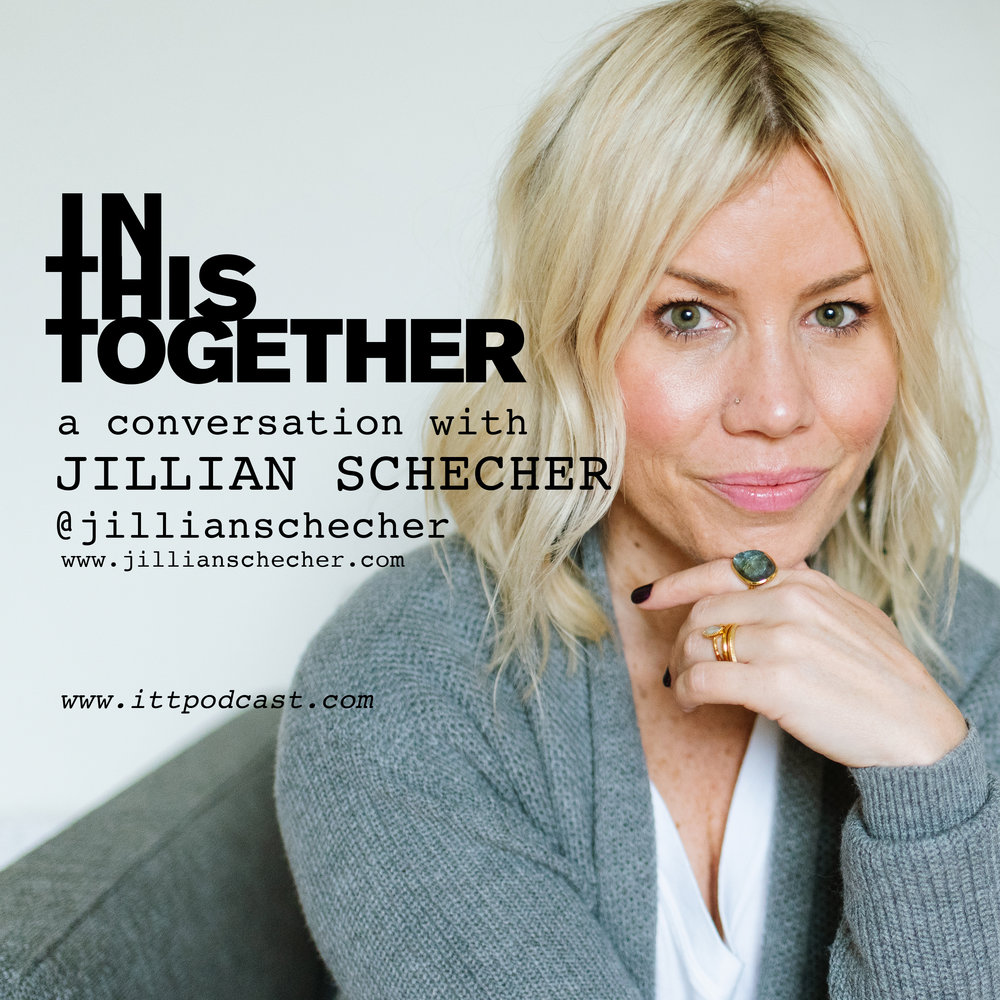 s02e10-Jillian_Schecher-Cover.jpg