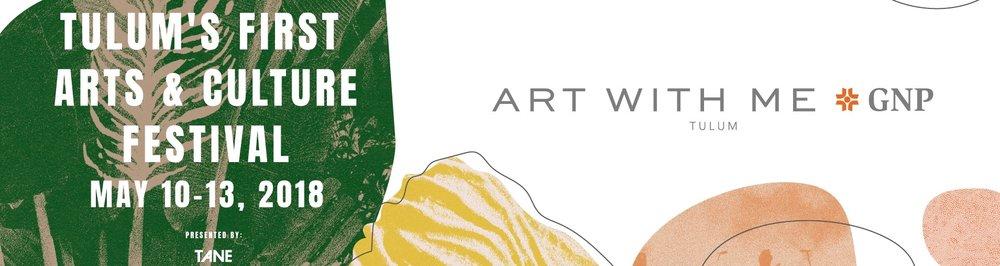 arte-awm-banner.jpg