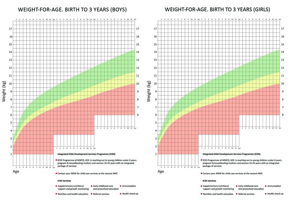 10. Child Health Card_Page_6.jpg