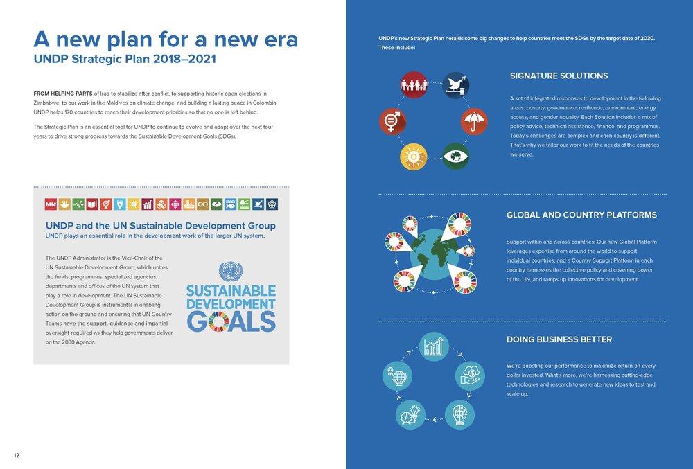 UNDP-Annual-Report-Final-June 1_Page_07.jpg