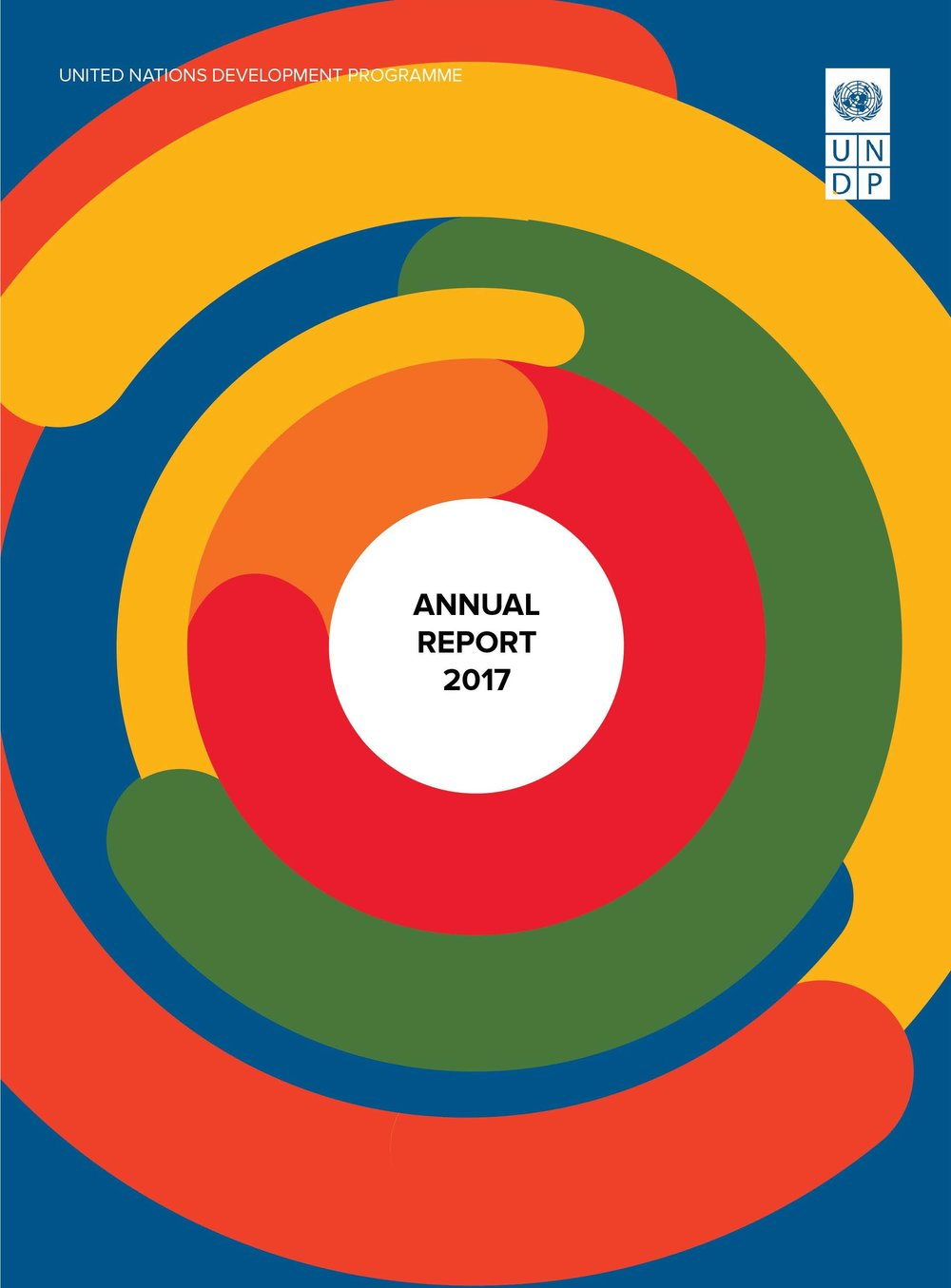 UNDP-Annual-Report-Final-June 1_Page_01.jpg