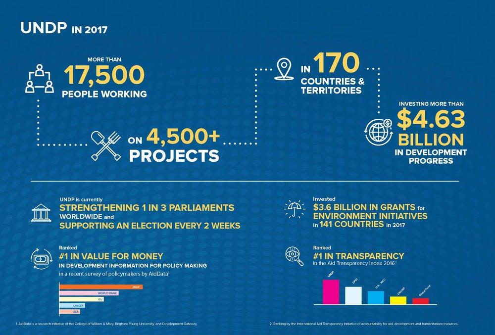 UNDP-Annual-Report-Final-June 1_Page_02.jpg