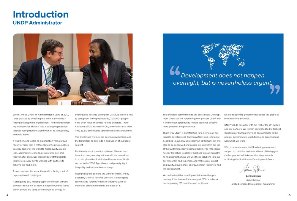 UNDP-Annual-Report-Final-June 1_Page_03.jpg