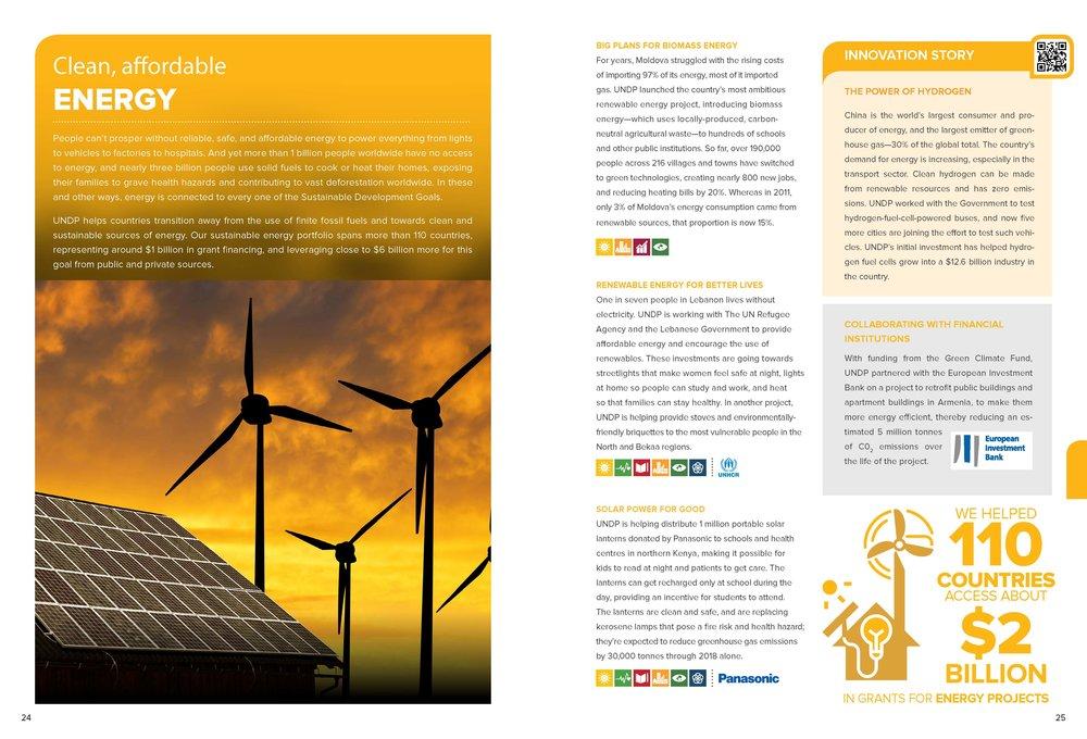 UNDP-Annual-Report-Final-June 1_Page_13.jpg