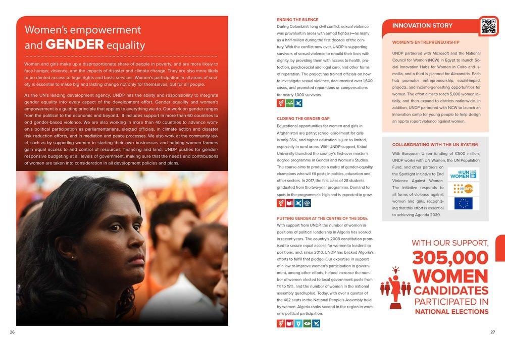 UNDP-Annual-Report-Final-June 1_Page_14.jpg