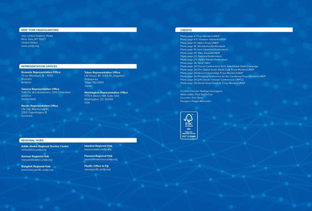 UNDP-Annual-Report-Final-June 1_Page_18.jpg
