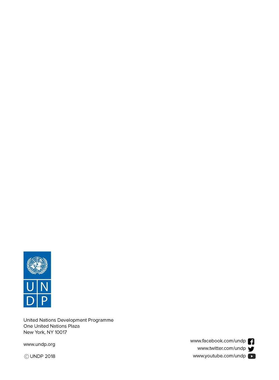 UNDP-Annual-Report-Final-June 1_Page_19.jpg