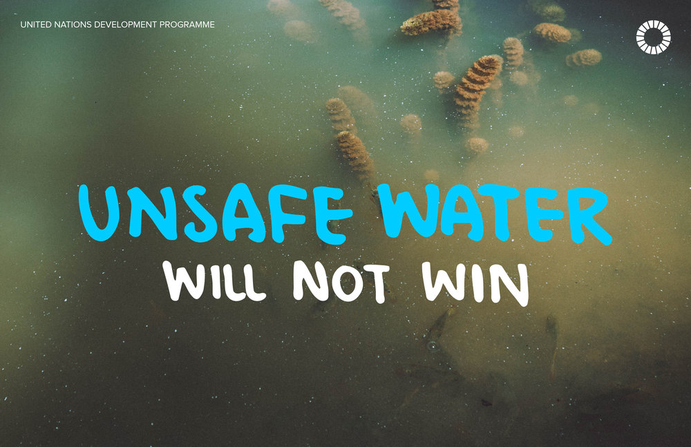 7. Unsafe water.jpg