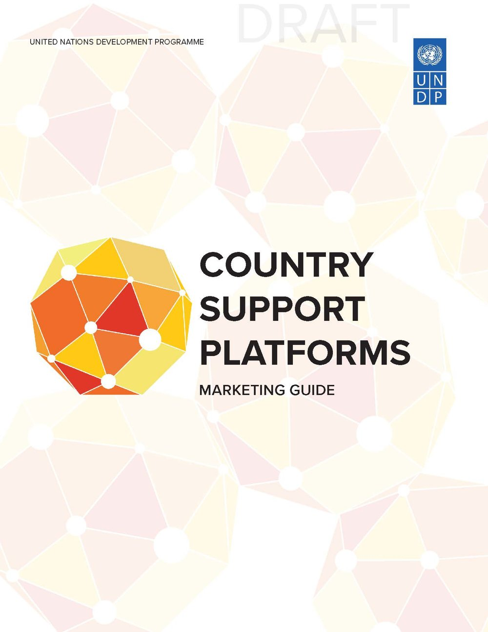 Country-Support-Platform-Marketing-Guide_Page_01.jpg