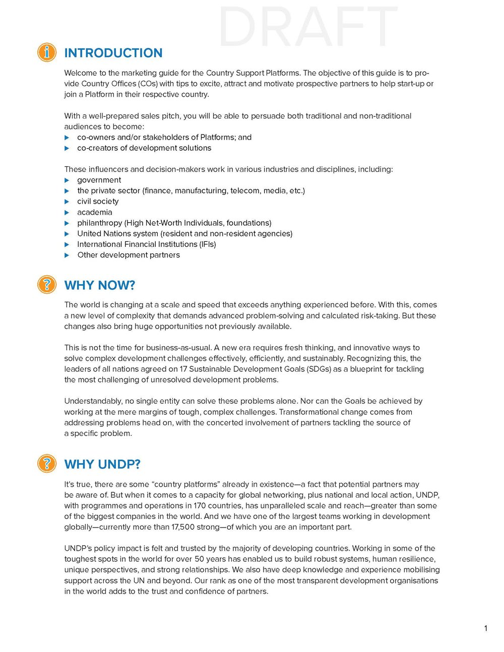 Country-Support-Platform-Marketing-Guide_Page_03.jpg