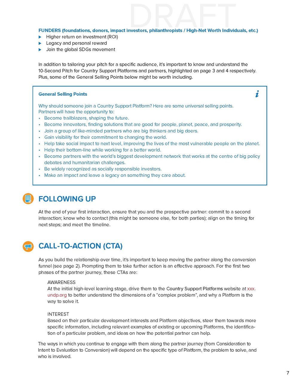Country-Support-Platform-Marketing-Guide_Page_09.jpg