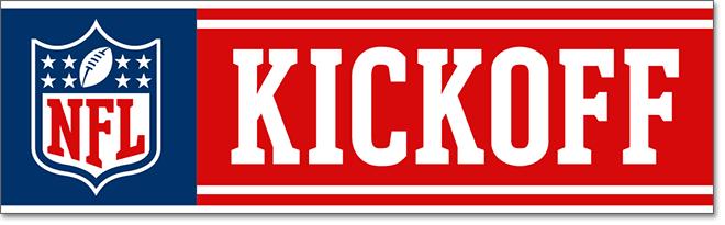 NFL Kickoff.png