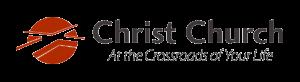 Christ UMC