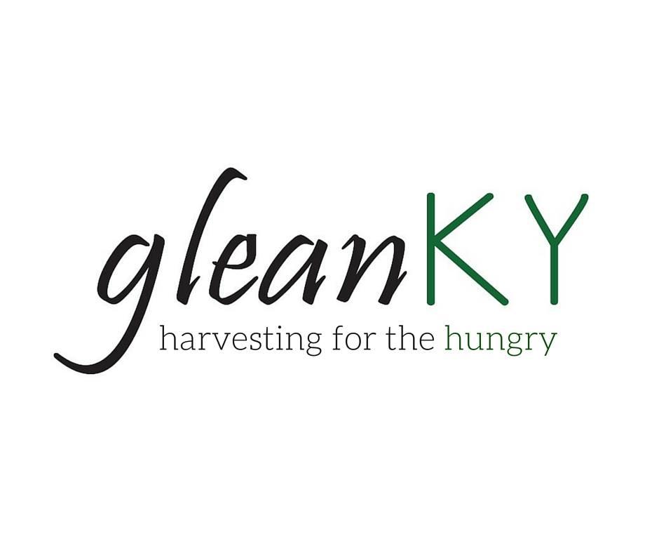 Glean KY