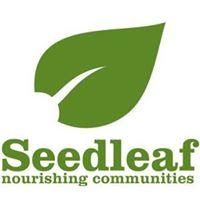 Seedleaf