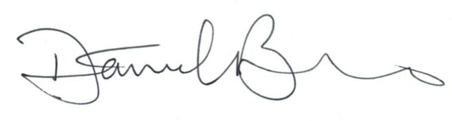 DBaer Signature.png