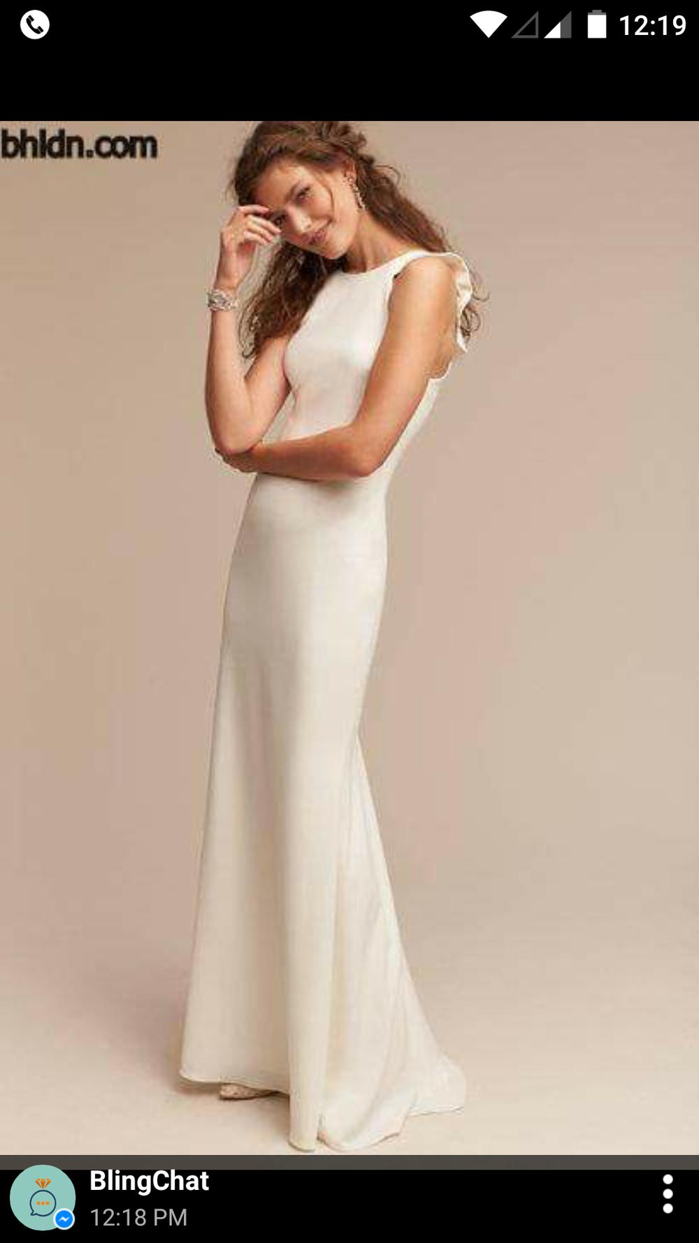Wedding Dress 2 source
