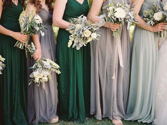 bridemades2.jpg