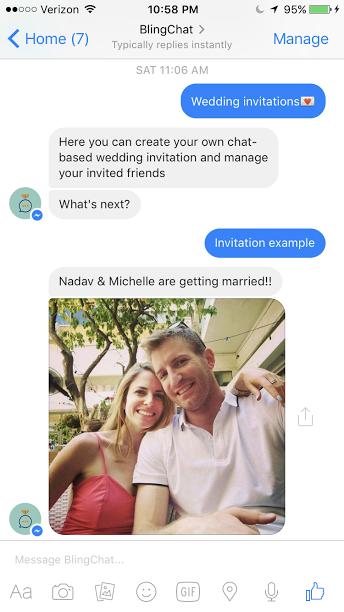 wedding1.png