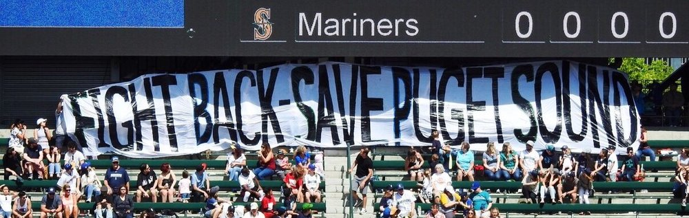 save-puget-sound-mariners-banner