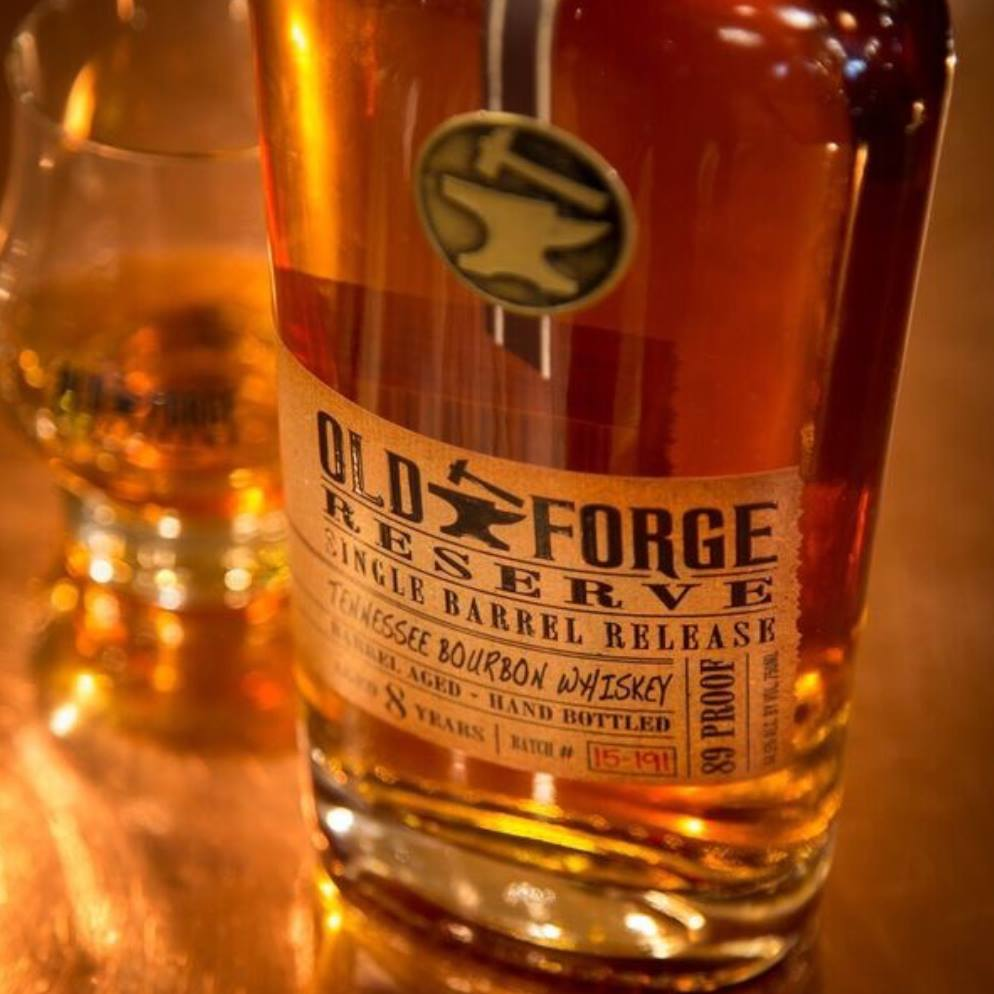 old forge bourbon (1).jpg
