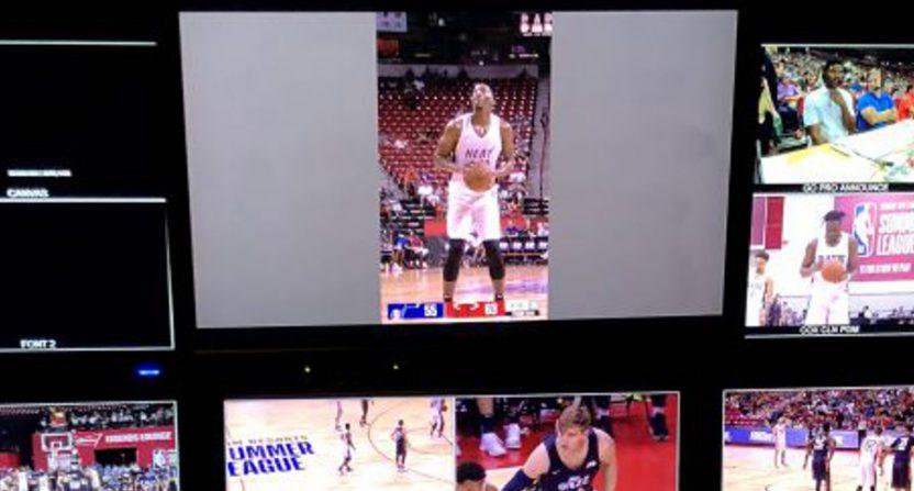 NBA-Summer-League-Vertical-832x447.jpg