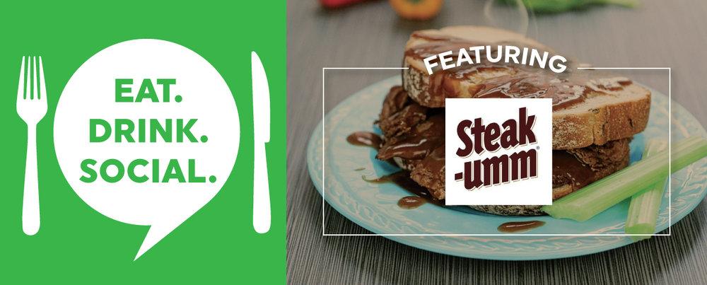 eat-drink-social_blog-header_steakumm.jpg