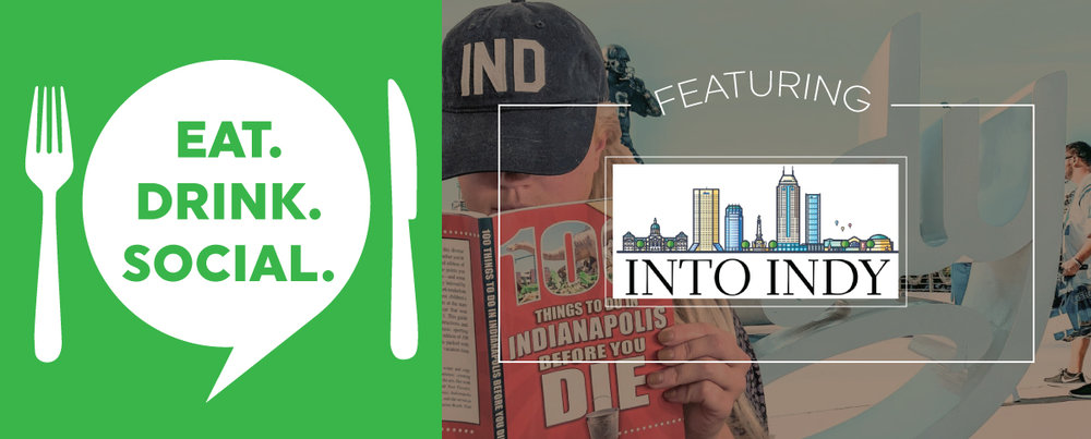 @IntoIndy