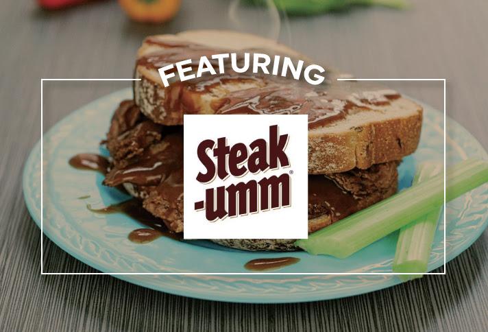 steakumm.jpg