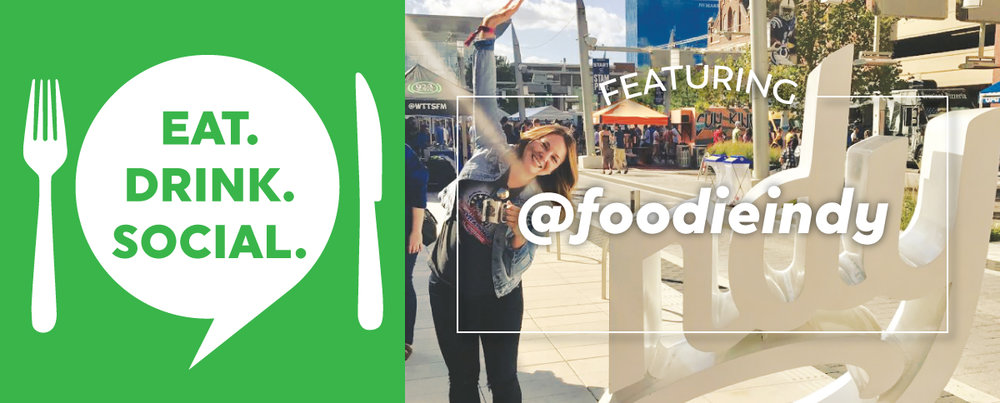 eat-drink-social_blog-header_FoodieIndy.jpg