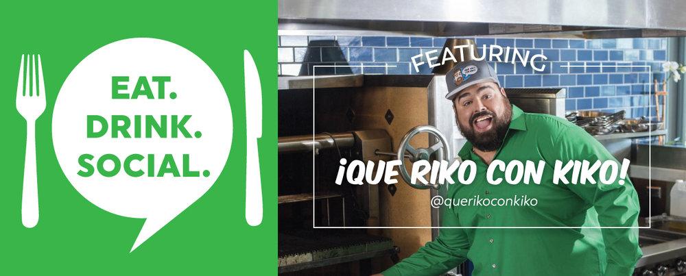 eat-drink-social_blog-header_que-rico.jpg