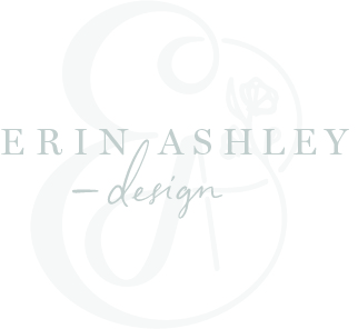 Erin Ashley Design