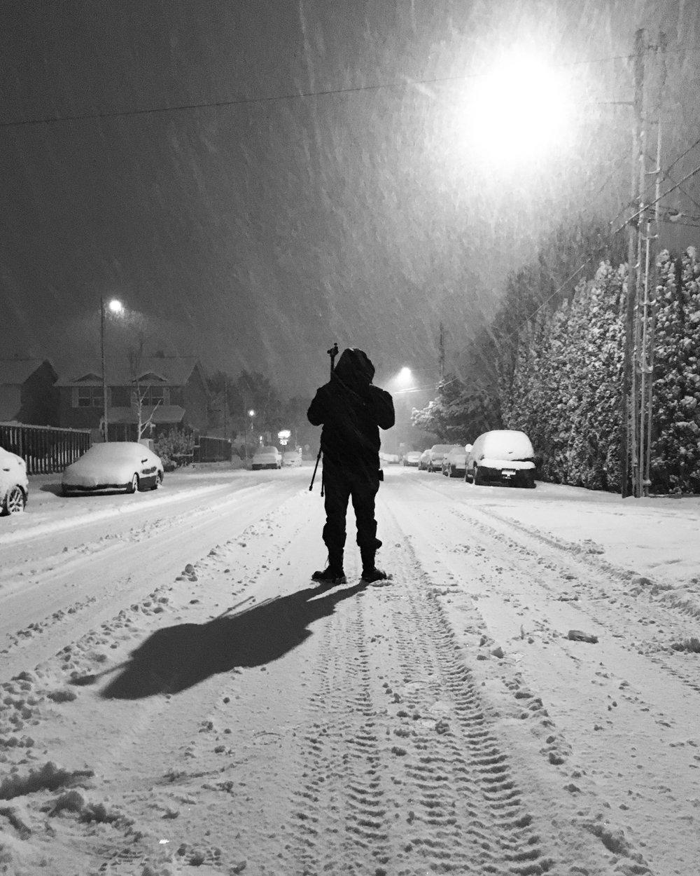 snowselfie.JPG
