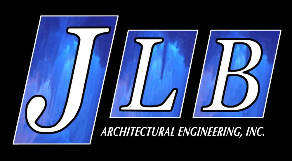 JLB Architectual Engineering - Whether you are behind on a project, or are looking for the support and expertise to execute your next project, the team at JLB is ready to prepare your next set of shop drawings.