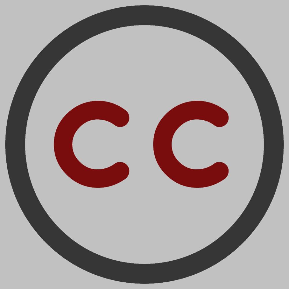 cc-logofinal1000 Grey.png