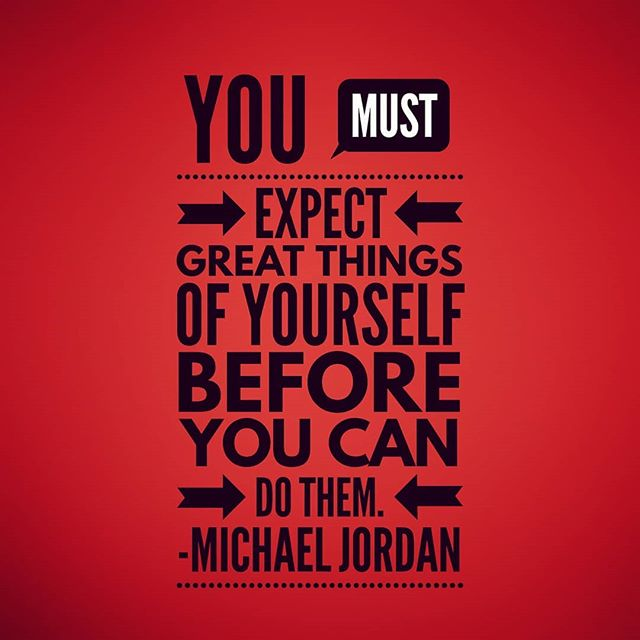 Well said, M.J.! #quote #quoteoftheday #youcandoit #michaeljordan #believeinyourself #awareness #prevention #drugs #opioids #addiction #prison #addictionrecovery #recovery #transform #change #inspire #Choices #ronljames #yourchoicefoundation