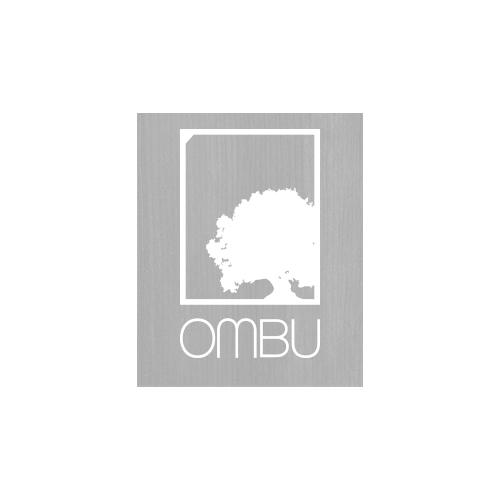 Ombu.jpg