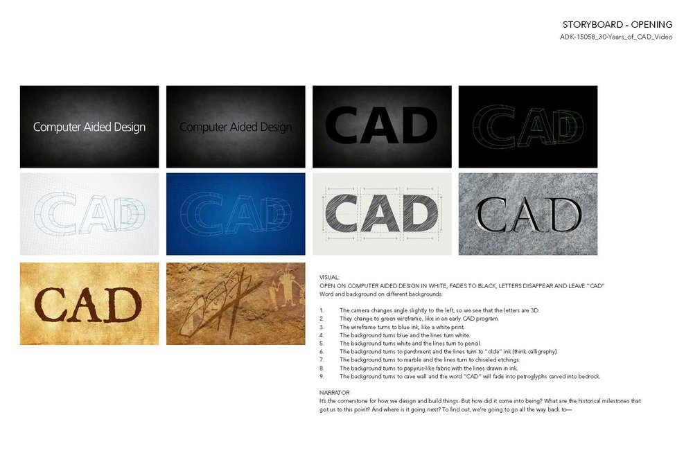CAD storyboard_Page_1.jpg