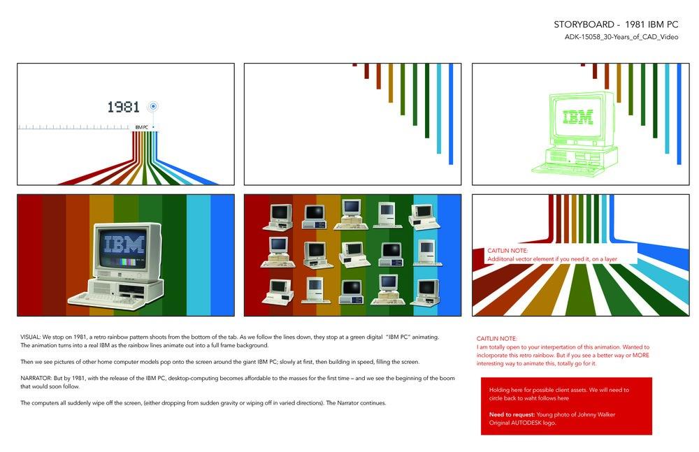 STORYBOARD_1981 IBM_Johnny Walker_Page_1.jpg