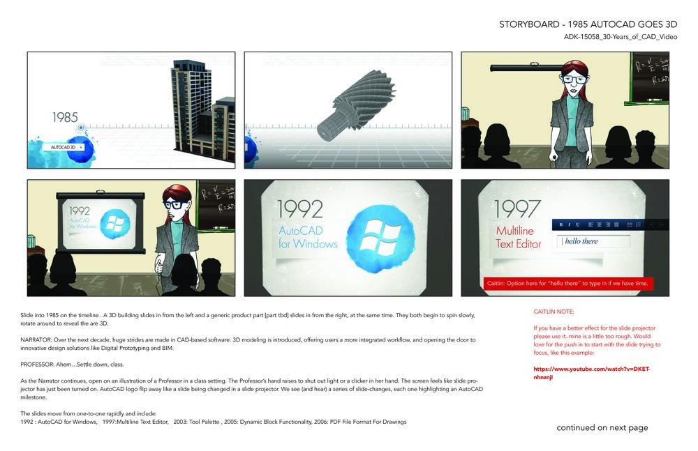 STORYBOARD_UPDATE_1981 IBM PC _Page_1.jpg