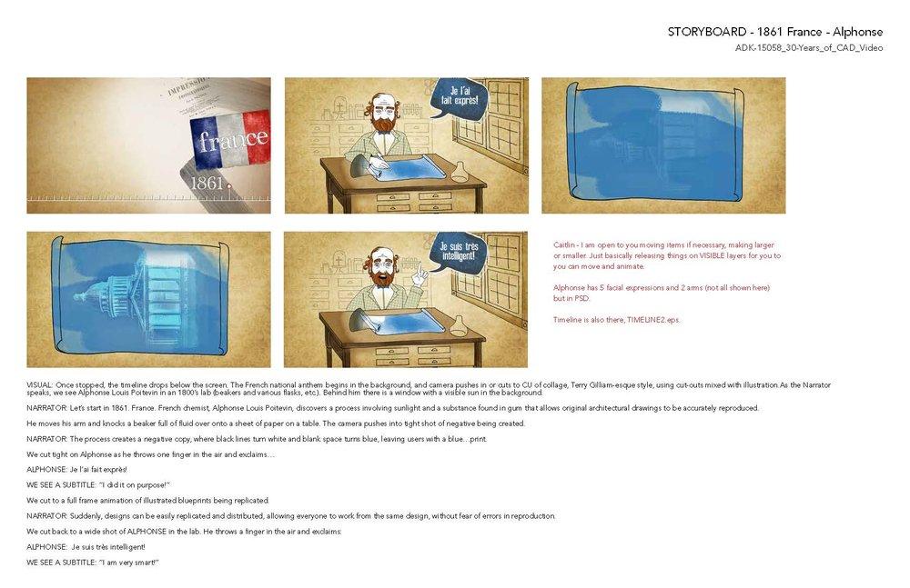 CAD storyboard_Page_3.jpg