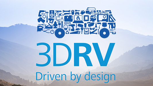 Project-Pg_3D-RV.jpg