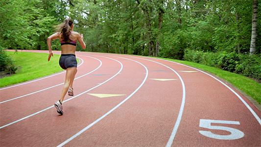 Project Pg_Nike Grind Video.jpg