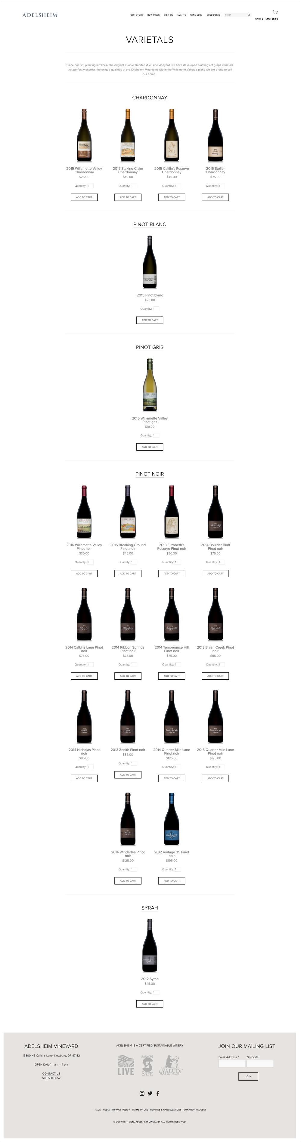 Buy Wines.png